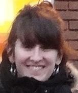 Alice Châtel