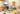 Les blogueuses du printemps 2018 (de droite à gauche) Lise Dugas, Louise Bélanger, Francine Quesnel, Sylvie Goulet, Véronique Morel et Nathalie Fortin (absente de la photo)