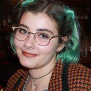 Catherine Paquet