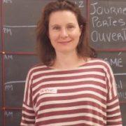 Hélène Hauspied