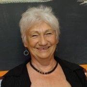 Lise Gratton