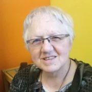 Louise Belanger