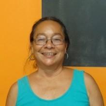 Minerva Gutierrez