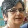 Nicole Desaulniers