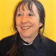 Noëlla Thomas