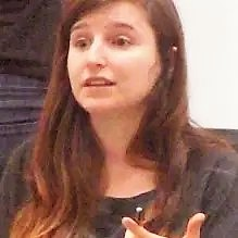 Sophie Tétrault-Martel