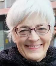 Véronique Morel